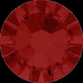 Swarovski elements #2058   ss5 Colors  20db Light Siam