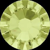 Swarovski elements #2058   ss5 Colors  20db Jonquil
