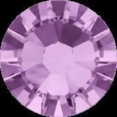 Swarovski elements #2058   ss5 Colors  20db Light Amethyst