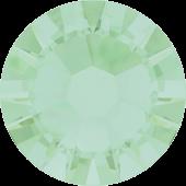 Swarovski elements #2058   ss5 Colors  20db Chrysolite Opal