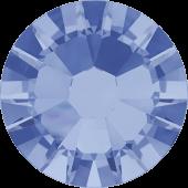 Swarovski elements #2058   ss5 Colors  20db Light Sapphire