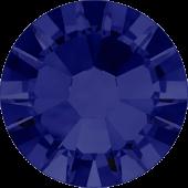Swarovski elements #2058   ss5 Colors  20db Dark Indigo