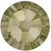 Swarovski elements #2058   ss5 Colors  20db Khaki