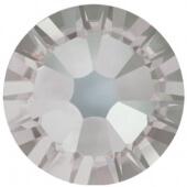 Swarovski elements #2058   ss5 Colors  20db Light Grey Opal