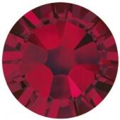 Swarovski elements #2058   ss5 Colors  20db Dark Siam