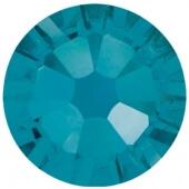 Swarovski elements #2058   ss5 Colors  20db Caribbean Blue Opal