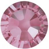 Swarovski elements #2058   ss5 Colors  20db Cyclamen Opal