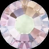Swarovski elements #2028   ss5 Effects  100db Crystal AB UF
