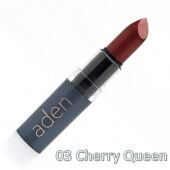 No. 03 Cherry Queen