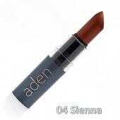 No. 04 Sienna