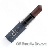 No. 06 Pearly Brown