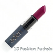 No. 28 Fashion Fuchsia